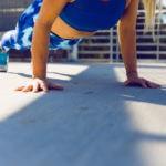 Без тренажерных залов: 10 ютуб каналов для фитнеса